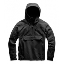 Men's Tekno Ridge Pullover Hoodie by The North Face in Fresno Ca
