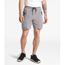 Men's Temescal Cargo Short by The North Face in Florence Al
