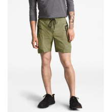 Men's Temescal Cargo Short by The North Face in Berkeley Ca