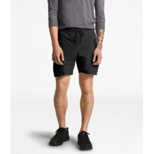 Men's Temescal Cargo Short by The North Face in Aptos Ca