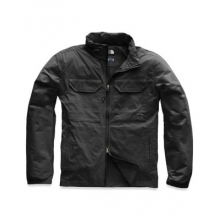 Men's Temescal Travel Jacket by The North Face