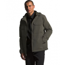Men's Temescal Travel Jacket by The North Face in Sioux Falls SD
