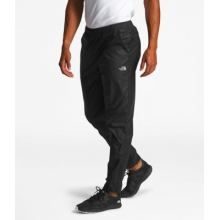 Men's Train N Logo Cyclone Pant