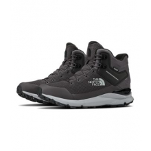 Men's Vals Mid Wp by The North Face in Bristol Ct