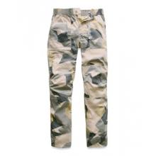 Men's Westbrae Cargo Pant