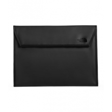 Stratoliner Document Holder by The North Face