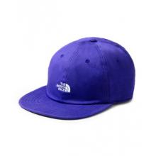 Tech Resistant Norm Hat