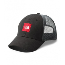 TNF™ Box Logo Trucker by The North Face in Birmingham AL