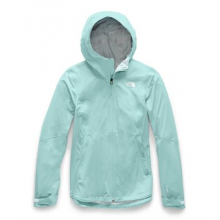 Women's Allproof Stretch Jacket by The North Face in San Diego Ca