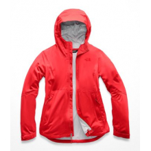 Women's Allproof Stretch Jacket by The North Face in Iowa City IA
