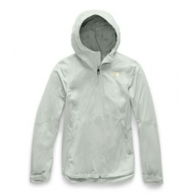 Women's Allproof Stretch Jacket by The North Face in Jonesboro Ar