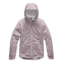Women's Allproof Stretch Jacket by The North Face in Redding CA