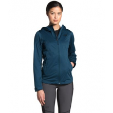 Women's Allproof Stretch Jacket by The North Face in Sioux Falls SD