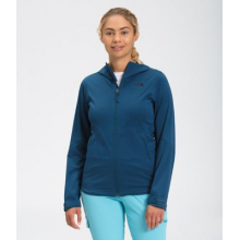 Women's Allproof Stretch Jacket by The North Face in Golden CO
