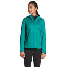 Women's Allproof Stretch Jacket by The North Face in Blacksburg VA
