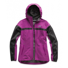 Women's Ambition Rain Jacket by The North Face