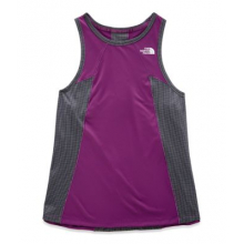 Women's Ambition Tank by The North Face in Santa Rosa CA