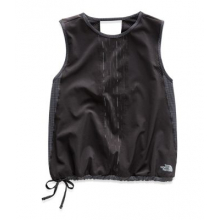 Women's Ambition Woven Reflective Tank by The North Face in Aptos Ca