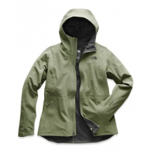 Women's Apex Flex Gtx 3.0 Jacket