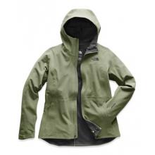 Women's Apex Flex GTX 3.0 Jacket