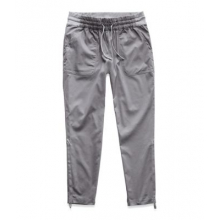 Women's Aphrodite Motion Pant 2.0 by The North Face in Fresno Ca