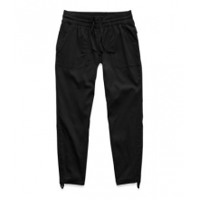 Women's Aphrodite Motion Pant 2.0 by The North Face in Sioux Falls SD