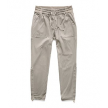 Women's Aphrodite Motion Pant 2.0 by The North Face in Corte Madera Ca