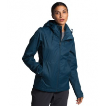 Women's Arrowood Triclimate Jacket by The North Face