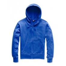 Women's Ascential Full Zip