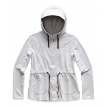 Women's Bayocean Hoodie by The North Face in Sioux Falls SD