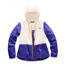 Women's Blue Rapids Full-Zip Hoodie by The North Face