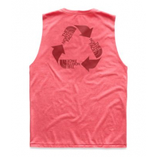 Women's Bottle Source Tank