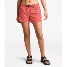 Women's Class V Hike Short 2.0 by The North Face in Grand Junction Co
