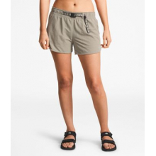 Women's Class V Hike Short 2.0 by The North Face in Westminster Co