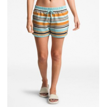 Women's Class V Short by The North Face in Broomfield CO