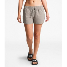 Women's Class V Short by The North Face in Iowa City IA