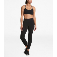 Women's Dayology Mid Rise 7/8 Tight