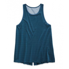 Women's Dayology Tank by The North Face in Santa Rosa CA