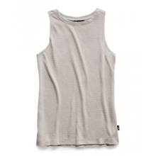 Women's Emerine Tank by The North Face in Broomfield CO