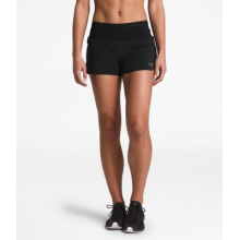 Women's Flight Better Than Naked™ Short