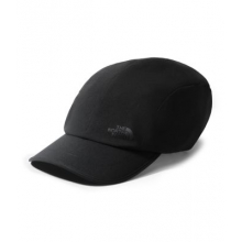 Women's Gathered Ball Cap by The North Face in Broomfield CO