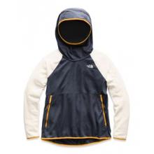 Women's Glacier Alpine Pullover