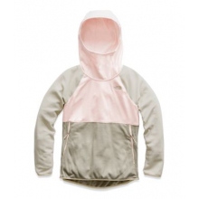 Women's Glacier Alpine Pullover by The North Face in Sioux Falls SD