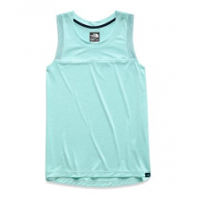 Women's Hyperlayer Fd Tank by The North Face in Grand Junction Co