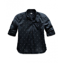 Women's L/S Bayward Shirt by The North Face in Sioux Falls SD