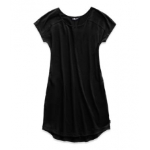 Women's Loasis Tee Dress by The North Face in Westminster CO