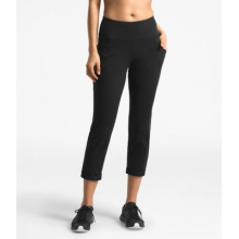 Women's Motivation High Rise 7/8 Pant by The North Face in Chelan WA