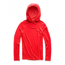 Women's North Dome Pullover Hoodie by The North Face in Grand Junction Co