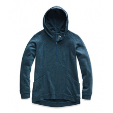 Women's Om 1/2 Zip by The North Face