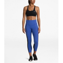Women's Perfect Core Novelty Hr 7/8 Tight